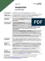 Infoblatt_Finanzielles_fuer_ZDL_Stand_01102019