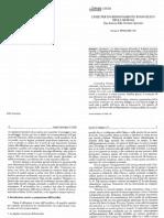 Pinckaers - Linee per un rinovamento della morale_Veritatis splendor (1996).pdf