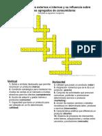 Crucigrama Solución.pdf