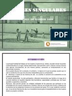 MUJERES SINGULARES 2017.pdf