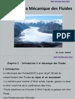enst_mdf-intro_aerohydrostatique