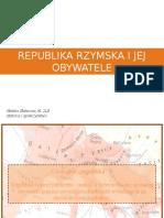 REPUBLIKA-RZYMSKA-I-JEJ-OBYWATELE.pptx