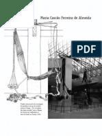 Estruturas Isostáticas - Maria Cascão.pdf