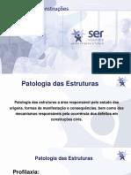 WEB I patologia