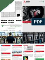 Universal LED Upgrade Engines_Web