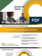 50137249_Plan and Safeguard VAP S4HANA Cloud_V021802__Cust_L1_Pres_EN_XX_1