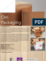 Om Packaging.pdf