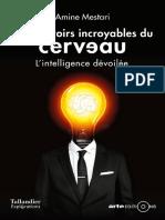 Les-pouvoirs-incroyables-du-cerveau-Amine-Mestari-FrenchPDF.com_