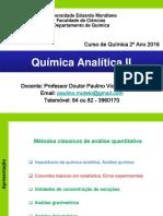 Conceitos basicos de estatistica.pdf
