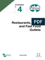 dcan04-food-outlets