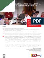 Boletin_No194_ psuv.pdf