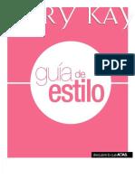 dlscrib.com_guia-de-estilo-mary-kay.pdf