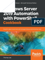 windows-server-2019-automation-with-powershell-cookbook-p2p