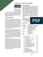 k17.pdf