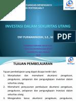 PPT Sesi 7_Akuntansi Keuangan Menengah 2 (EBA402)