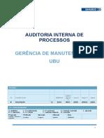 Relatório final de Auditoria Interna - FOCO A e B - rev 0.doc (1).docx
