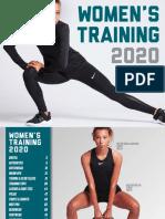 NTS_W_Training.pdf