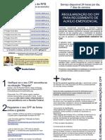 Folheto 3.pdf