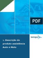 condicoes_gerais_abril_auto_assistencia_24_horas.pdf