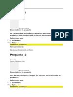 Examen 1 ESTRATEGIA.docx