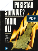 Can Pakistan Survive - Tariq Ali.pdf