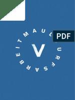 maulwurfsarbeit_v_200404_web.pdf
