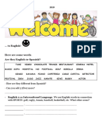 1° Secondary School Back to School Booklet.docx