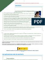 Aplicaciones_web_de_escritorio