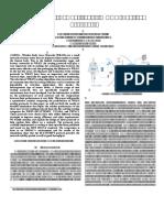 Performance Comparison of WBAN Routing Protocols.pdf