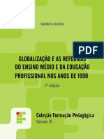 Globalização-e-as-reformas-do-ensino-médio-e-da-educação-profissional-nos-anos-de-1990