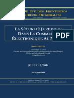 Dialnet-LaSecuriteJuridiqueDansLeCommerceElectroniqueAuMar-4830567 (1)