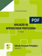 Avaliação-da-aprendizagem-profissional