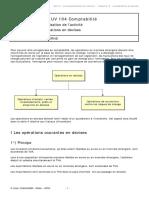 icours104_S2_ch12.pdf