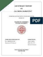 social media marketing final edited.pdf