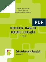Tecnologia-trabalho-docente-e-educação.pdf
