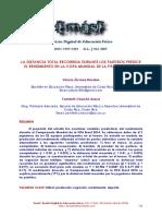 Dialnet-LaDistanciaTotalRecorridaDuranteLosPartidosPredice-5370990