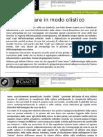 FCFD17_1109a_09.pdf