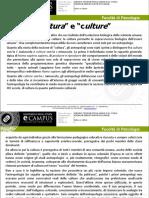 FCFD17_1109a_03.pdf