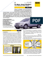 Mercedes_ML_280_CDI_4Matic_RPF