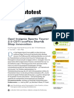 Opel_Insignia_Sports_Tourer_2_0_CDTI_ecoFlex_Start_Stop_Innovation_DPF
