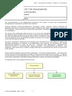 icours104_S3_ch16.pdf