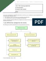 icours104_S3_ch14.pdf