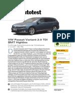 VW_Passat_Variant_2_0_TDI_BMT_Highline