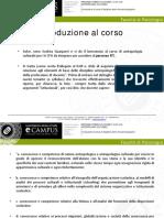 lezione 1.pdf