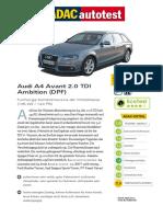 Audi_A4_Avant_20_TDI_Ambition_DPF