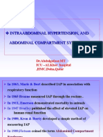 intraabdominalhypertension-130906010647-