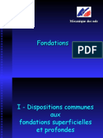 fondations-140314185438-phpapp01