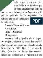 Codigo Stiuso - Gerardo Young-páginas-19-32