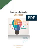 MANUAL EMPRESA E PRODUÇÃO_ufcd0623 scribd