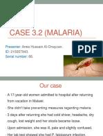 case3-malaria-170527190738